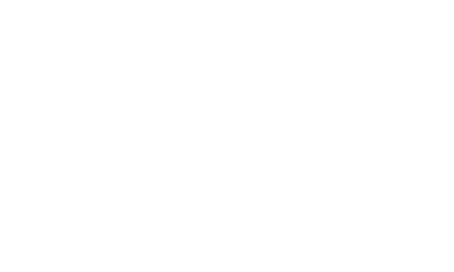 https://bestof.capetown/wp-content/uploads/2020/10/Live-Co-Sports-Logo-Full-White-640x384.png