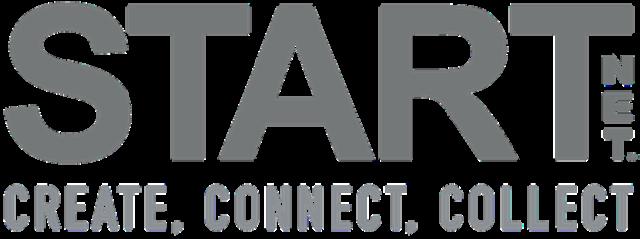 https://bestof.capetown/wp-content/uploads/2020/10/STARTnet-Tagline-Logo-640x239.png